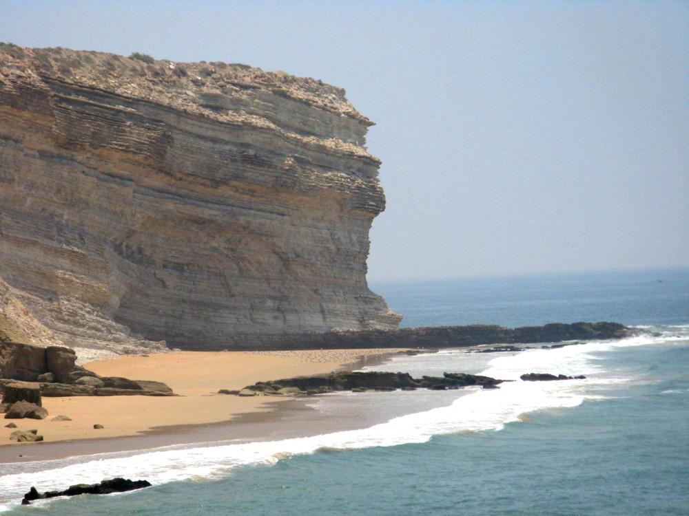 Individualreisen nach Marokko